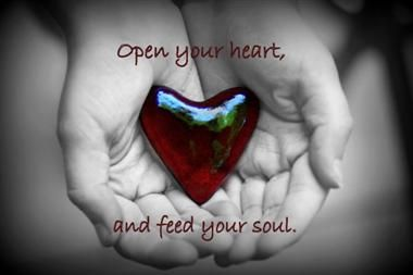 open-heart-feed-soul-fb