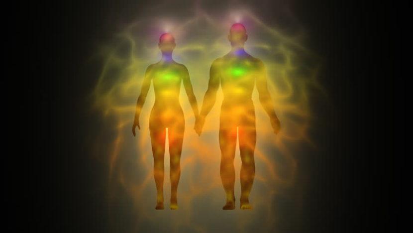 aura kirlian photography energy medicine