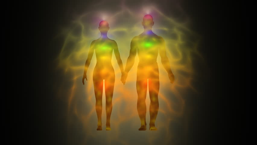 aura kirlian photography energy medicine